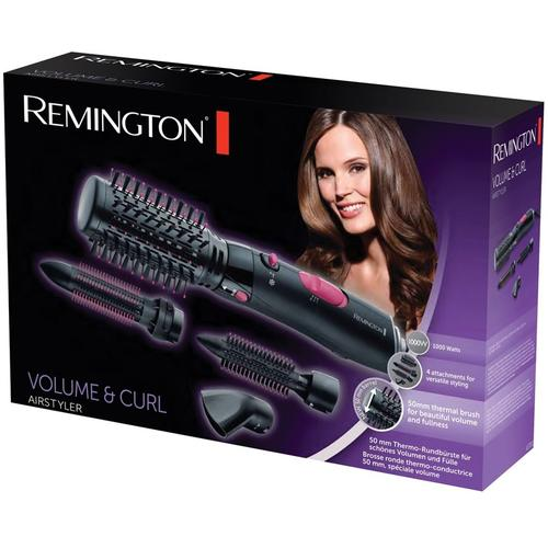 Remington Volume and Curl Air Styler (AS7051)