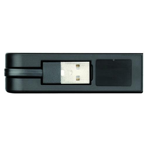 D-Link USB 3.0 to Gigabit Ethernet Adapter ( DUB-1312)