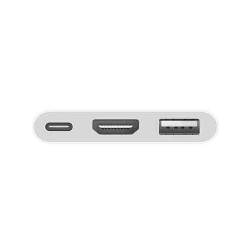 USB-C-Digital-AV-Multiport-Adapter