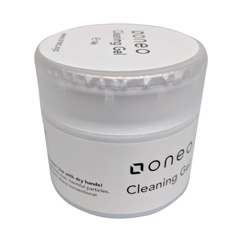 oneo Electronics Cleaning Gel