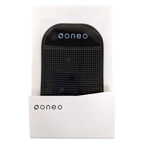oneo Drive Dashboard Grip Mat - Black