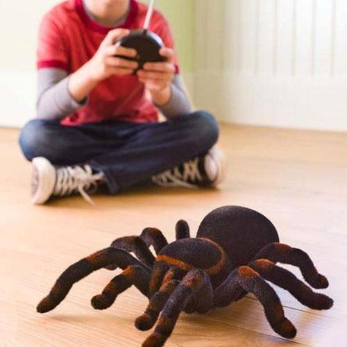 The Source Remote Control Tarantula