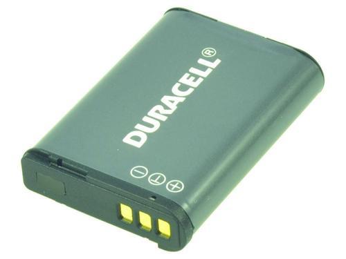 Duracell Nikon EN-EL23 Camera Battery