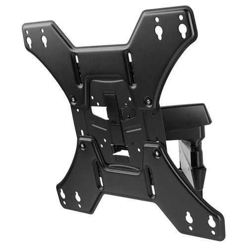 One For All 32-60 inch TV Bracket Turn 180 Solid Series