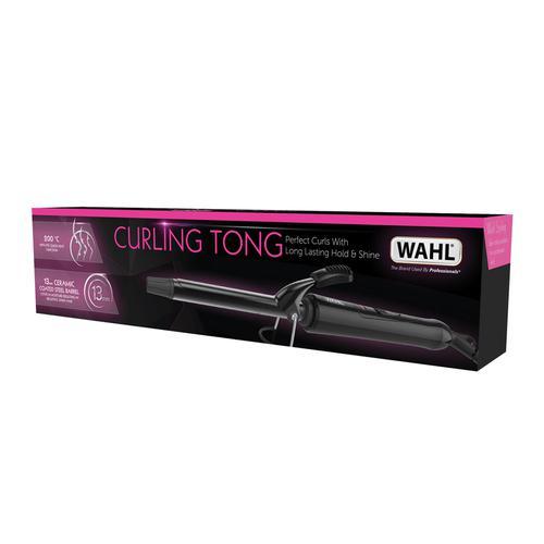 Wahl 13mm Ceramic Curling Tong