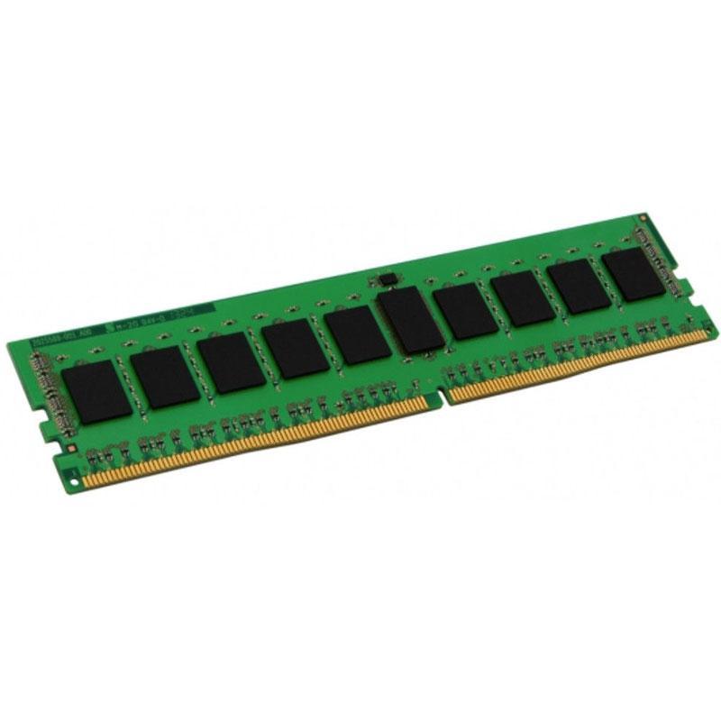Kingston 4GB (1x4GB) 2400MHz DDR4 Non-ECC CL17 288-Pin DIMM PC Memory Module