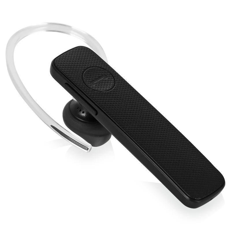 Samsung Wireless Bluetooth Headset (EO-MG920) - Black