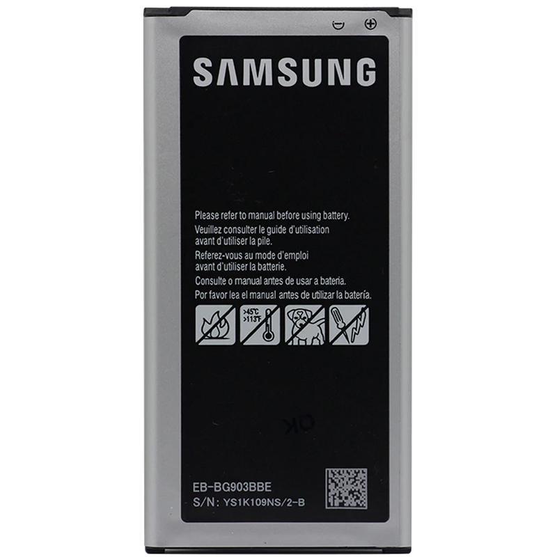 Samsung Galaxy S5 Neo Battery 2800 mAh - FFP