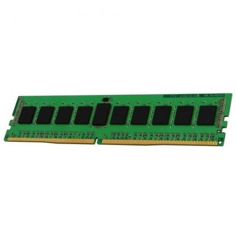 Kingston 16GB (1x16GB) 2666Mhz DDR4 Non-ECC 288-Pin CL19 DIMM PC Memory Module
