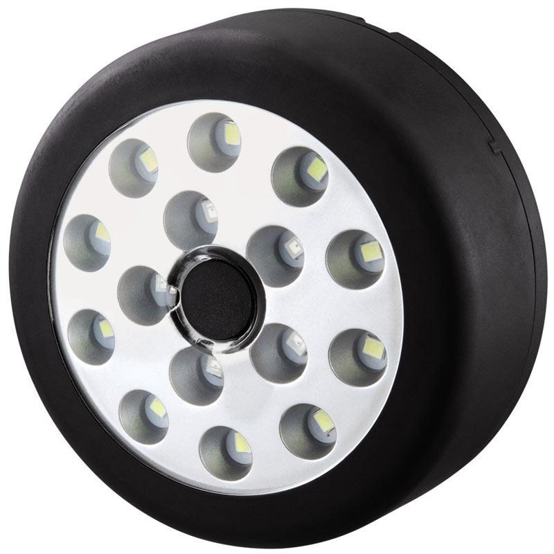 Hama Emergency II LED Light