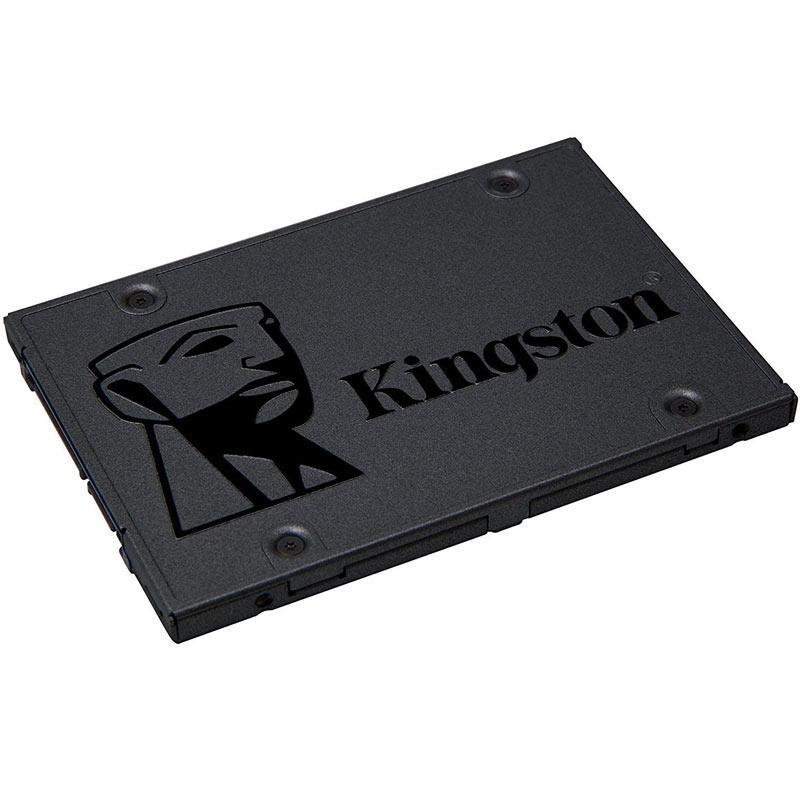 Kingston 120GB A400 SSD 2.5