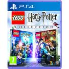 LEGO Harry Potter Collection (Sony PS4)