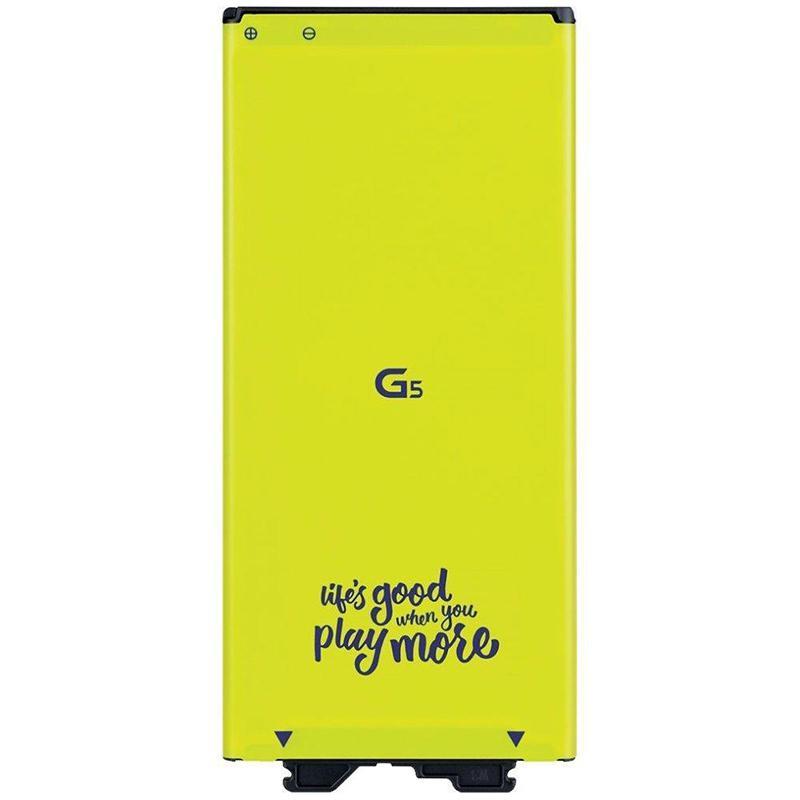 LG G5 Battery 2800mAh BL-42D1F - FFP