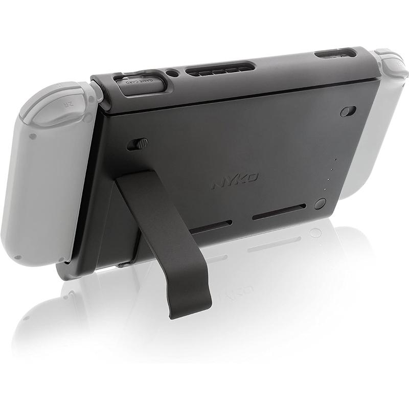 Nyko Power Pak for Nintendo Switch External 5000mAh Battery
