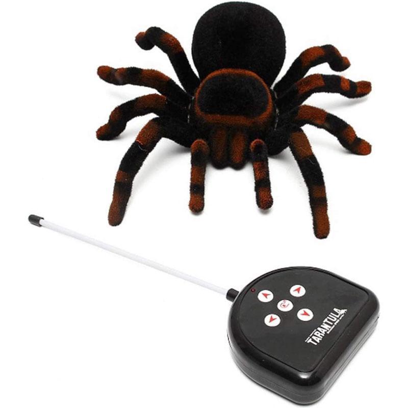 RED5 Remote Control Tarantula