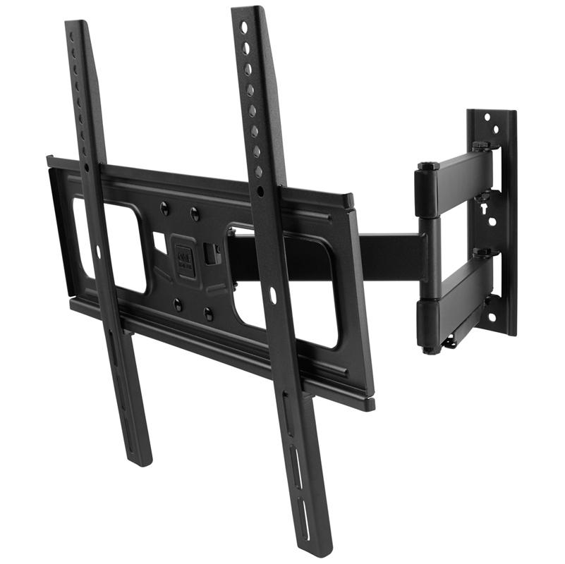 One For All 32-84 inch TV Bracket Turn 180 Smart Series