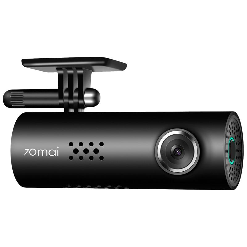 Xiaomi 70mai D06 1S Smart Car Dash Cam 1080p