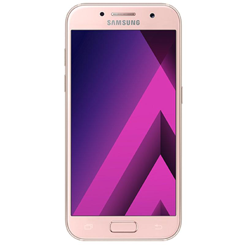 Samsung Galaxy A3 (2017) Car Chargers | MyMemory