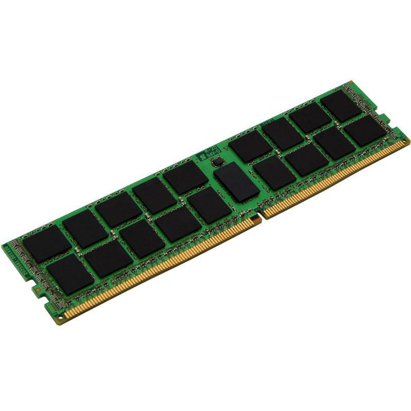 Kingston 16GB (1x16GB) 2666MHz DDR4 288-Pin Non-ECC CL19 DIMM PC Memory Module