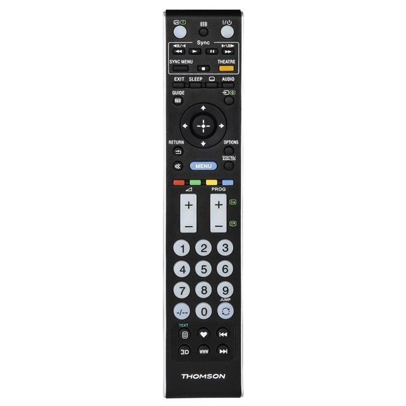 Thomson Remote Control for Sony TVs (ROC1105SON)