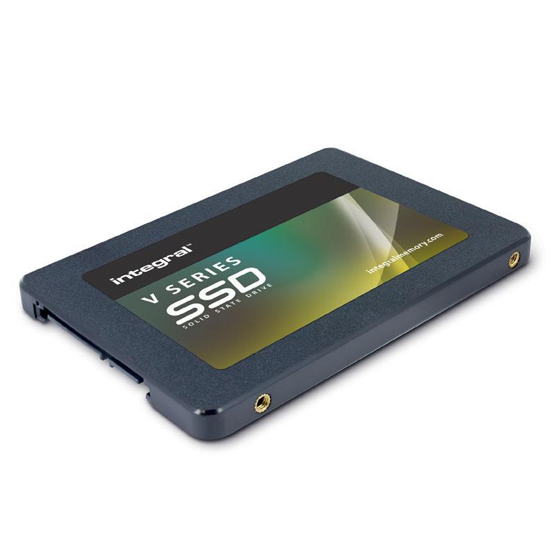 Integral 120GB V Series SATA III 2.5