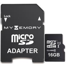 Includes Standard SD Adapter. Professional Ultra SanDisk 32GB verified for DJI Matrice 600 MicroSDHC card with CUSTOM Hi-Speed Lossless Format UHS-1 A1 Class 10 Certified 98MB//s