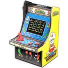 My Arcade Retro Micro Player: Burgertime