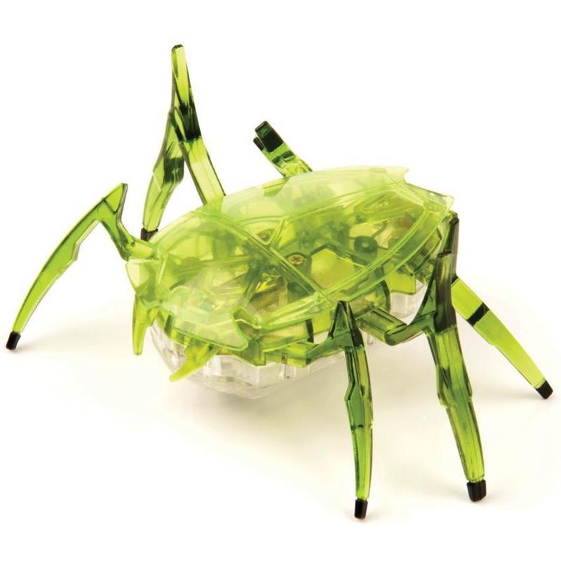 HexBug Scarab Micro Robotic Creature
