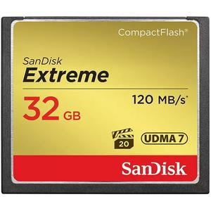 32GB Memory Card for Canon High Definition Camcorder XF105