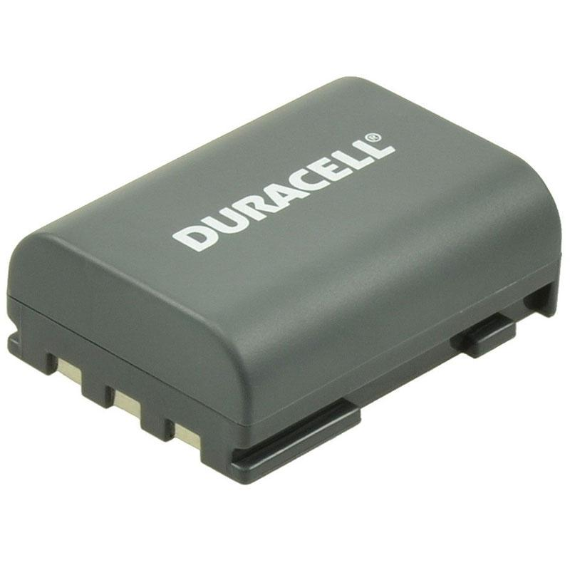 Duracell Canon NB-2L Camera Battery