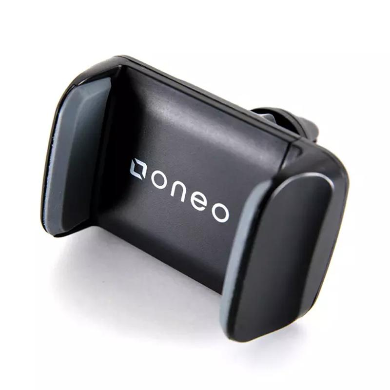 oneo Drive Car Air Vent Mount Holder