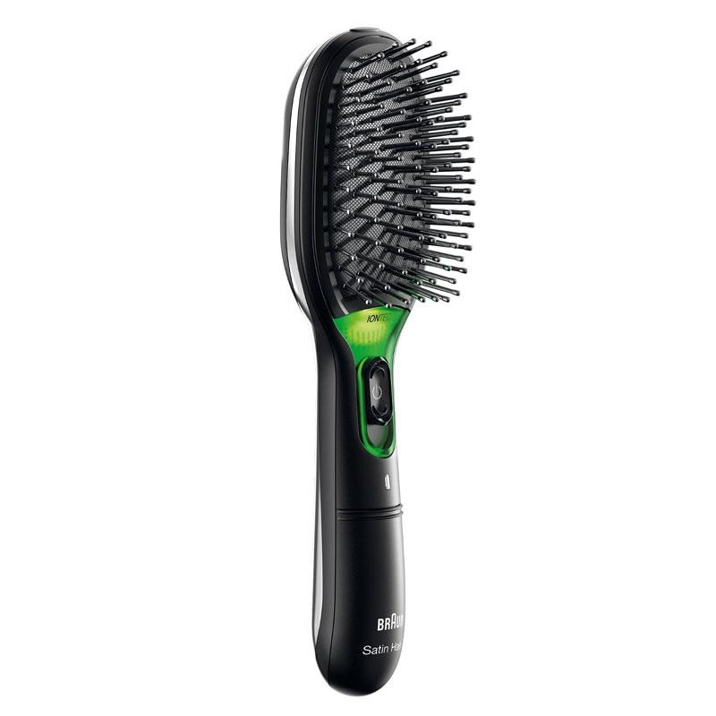 Braun Satin Hair 7 Iontec Hair Brush (BR710)