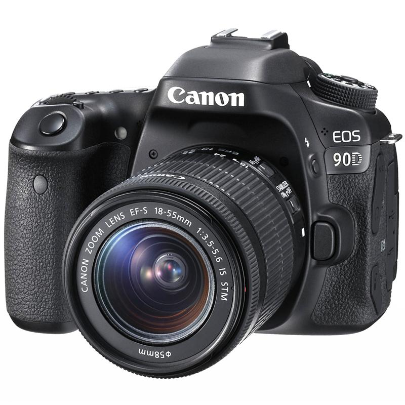 Canon EOS 90D Camera 90MB//s Class 10 SDHC 8GB Memory card for Canon EOS 250D