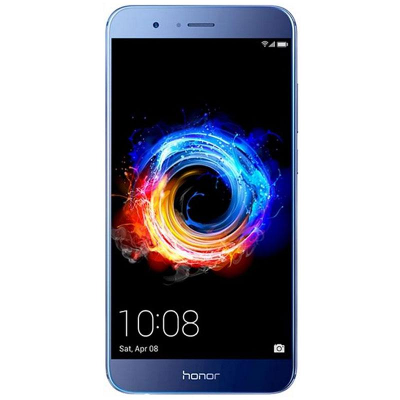 32GB Memory card for Huawei Honor 8 Pro mobileClass 10 microSD SDHC New
