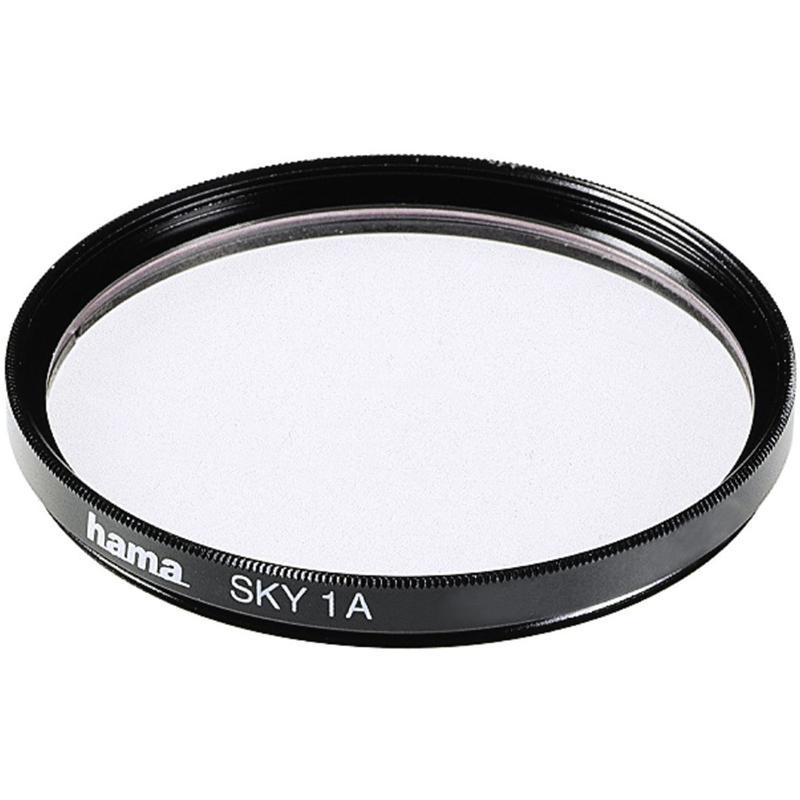 Hama Skylight Filter 1 A (LA+10), 43.0 mm, Beschichtet