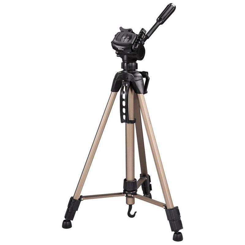 Hama Kamerastativ Star 61