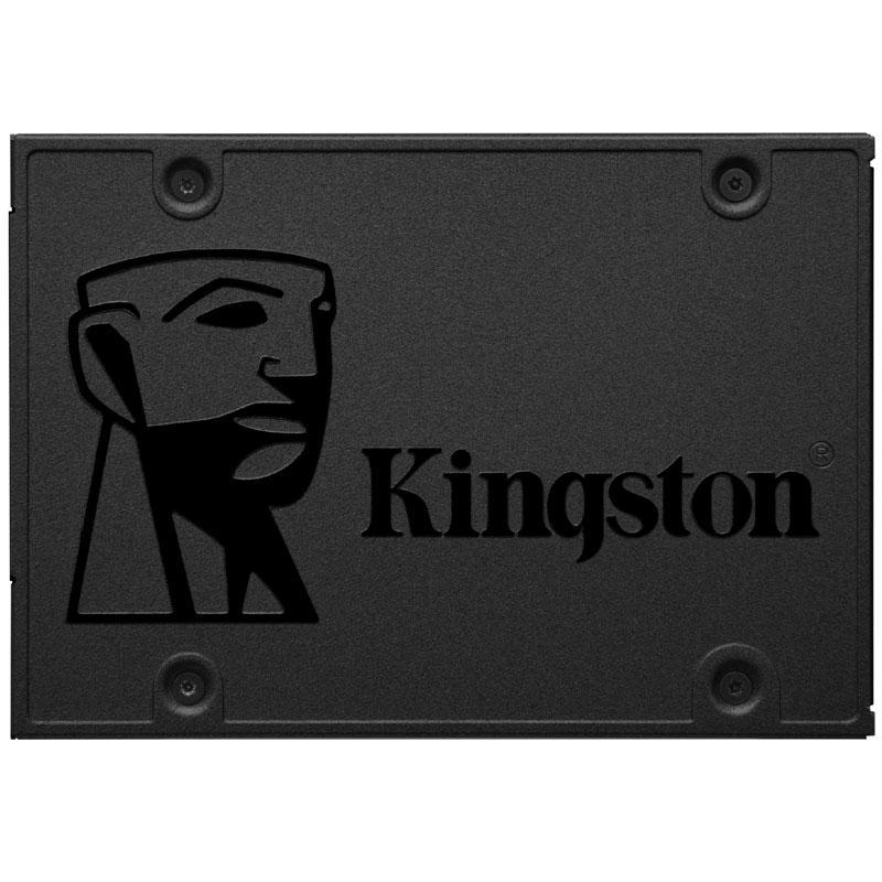 Kingston 240GB A400 2.5