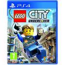 LEGO City Undercover (Sony PS4)