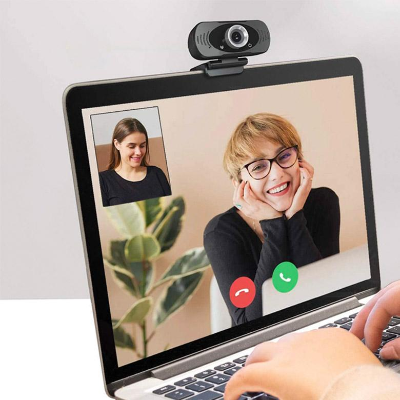 HD Webcams + Free UK Delivery