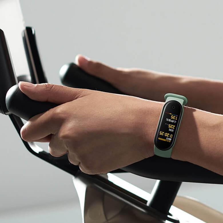 Xiaomi Mi UK - Smart home products
