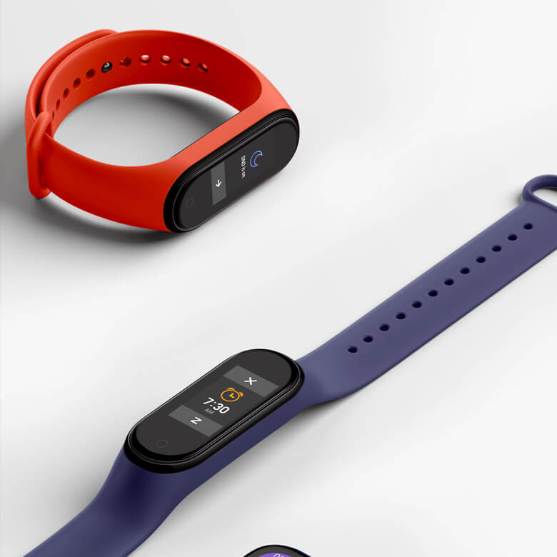 The best smart watch fitness trackers