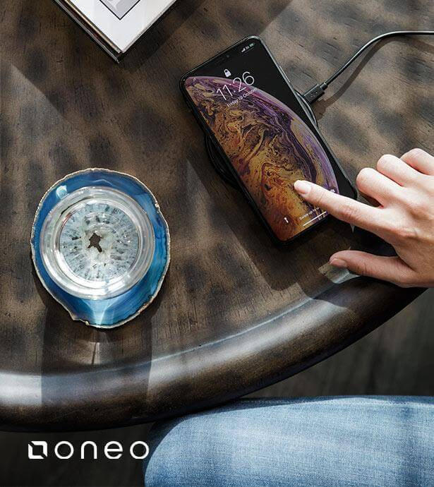 oneo mobile phone accessories and more